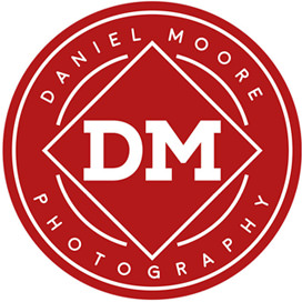 Daniel Moore Photography